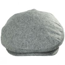 Battersea Italian Wool Ivy Cap alternate view 2