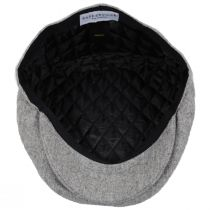 Battersea Italian Wool Ivy Cap alternate view 4