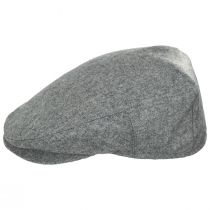 Battersea Italian Wool Ivy Cap alternate view 27