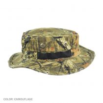 Break-Up Infinity Boonie Hat