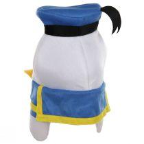 Donald Duck Sprazy Hat alternate view 2