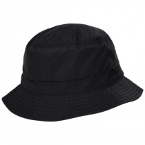 Nylon Rain Bucket Hat alternate view 3