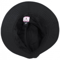 Nylon Rain Bucket Hat alternate view 4