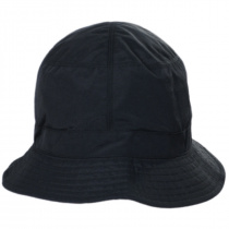 Nylon Rain Bucket Hat alternate view 8