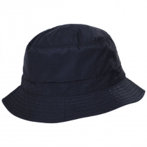 Nylon Rain Bucket Hat alternate view 9