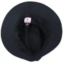 Nylon Rain Bucket Hat alternate view 10