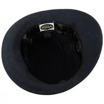 Pietro Wool Felt Cloche Hat alternate view 4