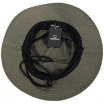 Alpha Canvas Cotton Bucket Hat alternate view 28