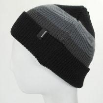 Heist Stripe Beanie Hat alternate view 3