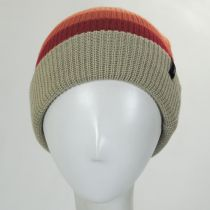 Heist Stripe Beanie Hat alternate view 5