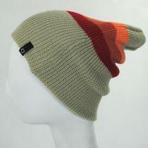 Heist Stripe Beanie Hat alternate view 6