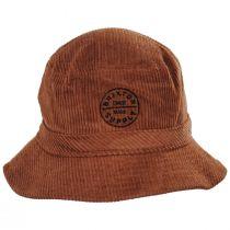 Oath Corduroy Bucket Hat alternate view 14