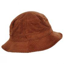 Oath Corduroy Bucket Hat alternate view 15