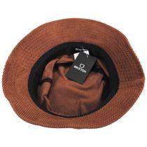 Oath Corduroy Bucket Hat alternate view 16