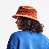 Oath Corduroy Bucket Hat alternate view 18