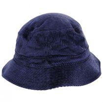 Oath Corduroy Bucket Hat alternate view 3