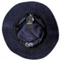Oath Corduroy Bucket Hat alternate view 4