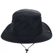 TP102 Waterproof Bucket Hat alternate view 7