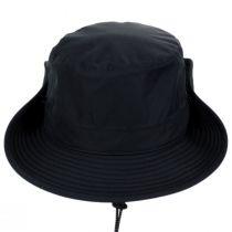 TP102 Waterproof Bucket Hat alternate view 13
