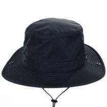 TP102 Waterproof Bucket Hat alternate view 22