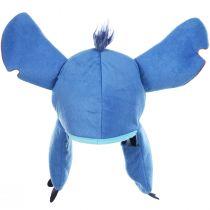 Stitch Sprazy Hat alternate view 2