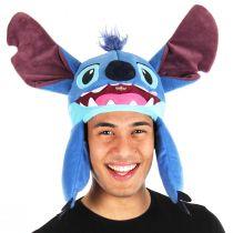 Stitch Sprazy Hat alternate view 3