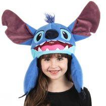 Stitch Sprazy Hat alternate view 4