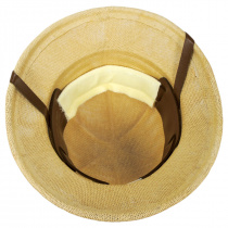 Toyo Straw Pith Helmet alternate view 4