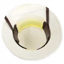 Toyo Straw Pith Helmet alternate view 12