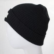Service Wool Beanie Hat alternate view 5
