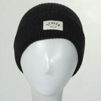Service Wool Beanie Hat alternate view 6