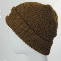 Service Wool Beanie Hat alternate view 10