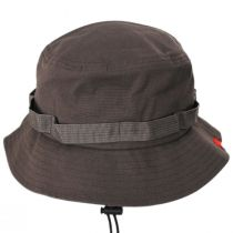 Phucket Cotton Bucket Hat alternate view 2
