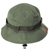 Phucket Cotton Bucket Hat alternate view 7