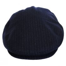 What Flat Cap Are You Pack alternate view 3