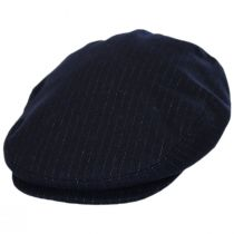 What Flat Cap Are You Pack alternate view 12