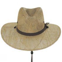 Fazenda Coffee Bag Outback Hat alternate view 6