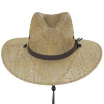 Fazenda Coffee Bag Outback Hat alternate view 10