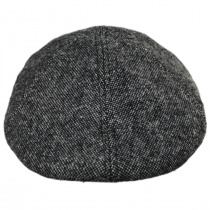 What Flat Cap Are You Pack alternate view 16