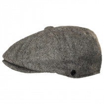 What Flat Cap Are You Pack alternate view 30