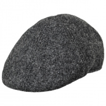 What Flat Cap Are You Pack alternate view 35