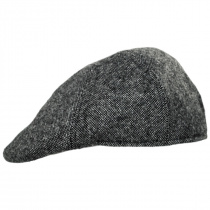 What Flat Cap Are You Pack alternate view 37