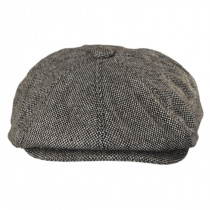 What Flat Cap Are You Pack alternate view 49