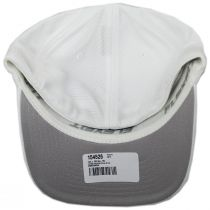 Cool and Dry FlexFit Fitted Baseball Cap alternate view 4