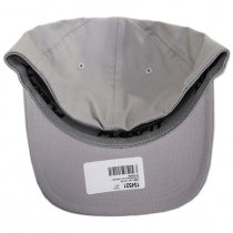 Combed Twill MidPro FlexFit Fitted Baseball Cap alternate view 38