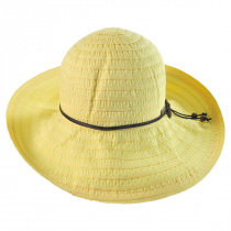 Safari Ribbon Sun Hat alternate view 10