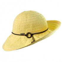 Safari Ribbon Sun Hat alternate view 11
