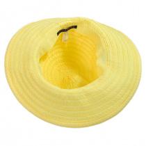Safari Ribbon Sun Hat alternate view 12