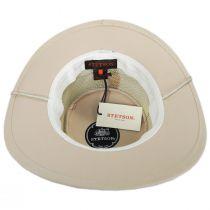 Mesh Covered Soaker Safari Hat alternate view 28