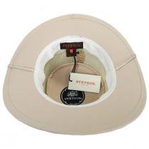Mesh Covered Soaker Safari Hat alternate view 24